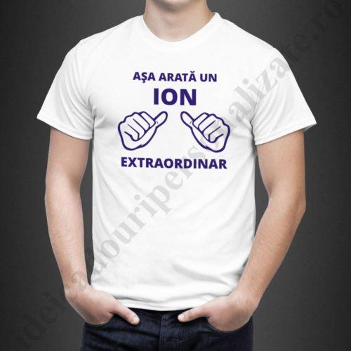 tricouri personalizate pentru ziua de nume, tricouri personalizate pentru aniversare