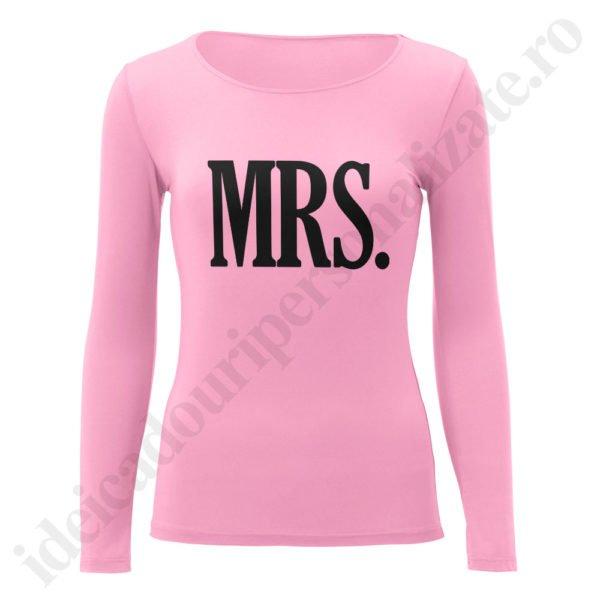 Bluza barbati MR, Bluza dama MRS, bluze, bluze cupluri, bluze barbati, bluze dama, idei cadouri personalizate