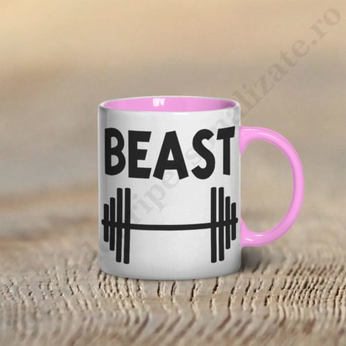 Cana Beast, cani cupluri, cani personalizate pentru cupluri, idei cadouri personalizate