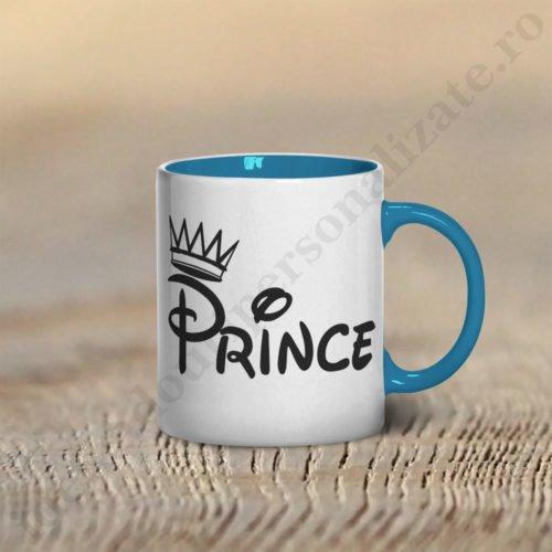 Cana Prince, cani cupluri, cani personalizate pentru cupluri, idei cadouri personalizate