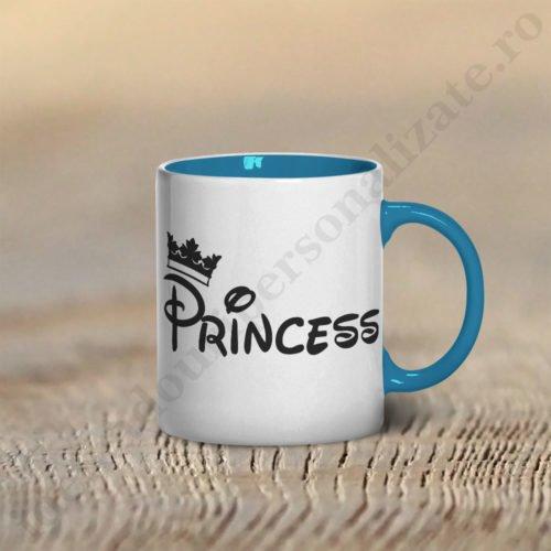 Cana Princess, cani cupluri, cani personalizate pentru cupluri, idei cadouri personalizate