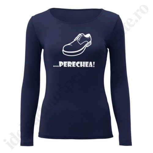 Bluza barbati Am gasit, Bluza dama Perechea, bluze, bluze cupluri, bluze barbati, bluze dama, idei cadouri personalizate