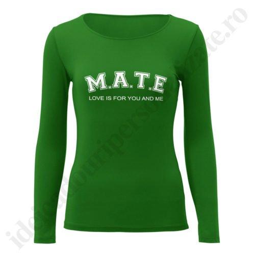 Bluza barbati SoulMate, Bluza dama SoulMate, bluze, bluze cupluri, bluze barbati, bluze dama, idei cadouri personalizate