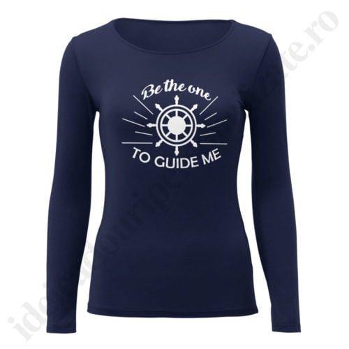 Bluza barbati Hold me Down, Bluza dama Be the One, bluze, bluze cupluri, bluze barbati, bluze dama, idei cadouri personalizate